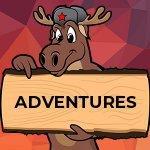 Adventure travel | Wild camping