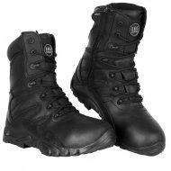 101-INC tactical boots Recon