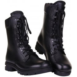 Bata original Dutch combat boots M90 M400