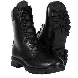 Bata M90 M400 Original Dutch Combat Boots