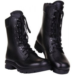 Bata M90 M400 Original Dutch Combat Boots
