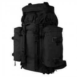 Fosco backpack commando | 100 + 10 liters