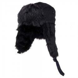 Fostex fur hat canvas