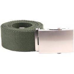 Fostex web belt wide