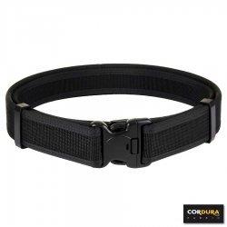 Fostex duty belt cordura
