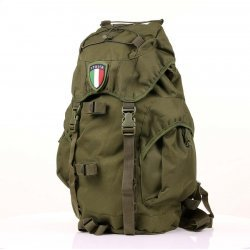 Fostex backpack Recon Italia 25 liters