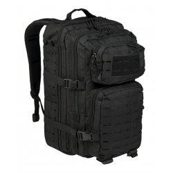 Mil-Tec US assault laser cut backpack
