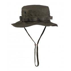 Teesar US GI Boonie Hat One-Size